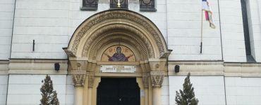 Белградский монастырь Введения