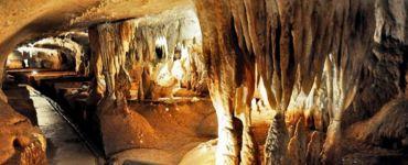 Райковa пещера