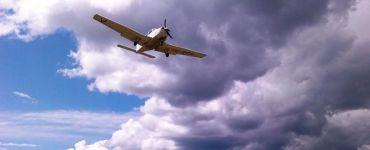 Тандем-прыжки из самолета с парашютом в Сербии