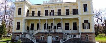Дворец Белимаркович