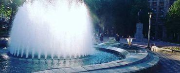 Экскурсия Белград - в Круге Номер Два