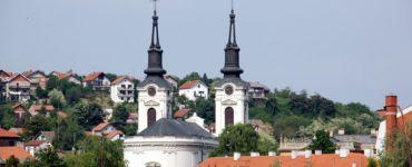 Соборная церковь Святого Николая