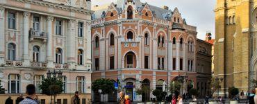 Экскурсия Фрушка Гора - Нови Сад - Петроварадин - винный тур в Сремских Карловцах