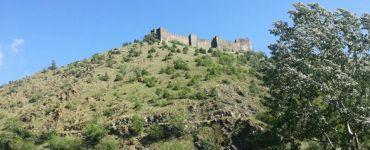 Экскурсия Рашка - Средневековое Сербское государство